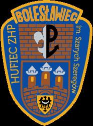 Hufiec ZHP Bolesławiec